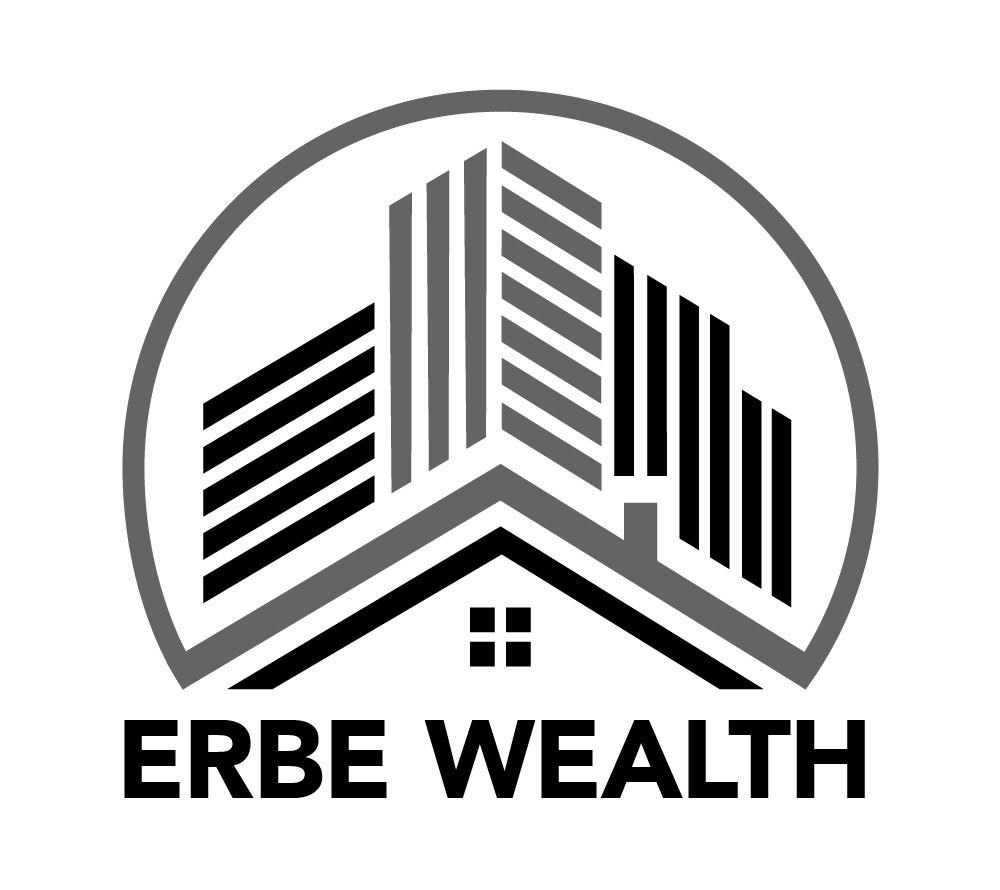 Erbe Wealth