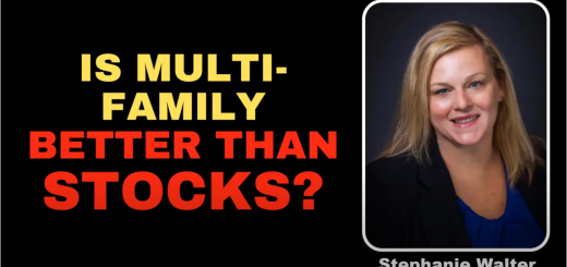 Why MF vs Stocks or Mutual Funds